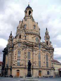 Barock Architektur Und Baustilkunde Des Barock