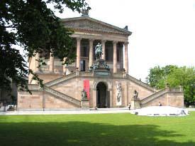 Historismus Architektur Und Baustilkunde