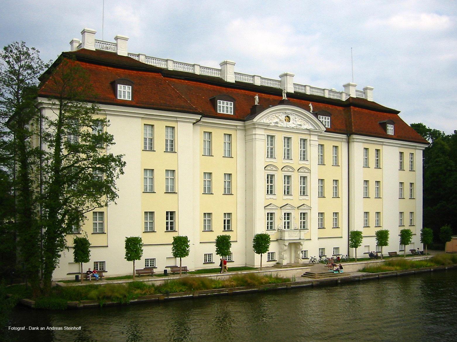 Museen Berlin M 246 Bel Museen In Berlin