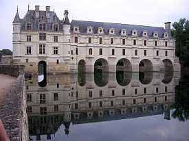 Renaissance Architektur Der Renaissance