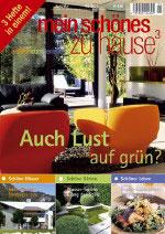 Einrichtungen ideen f r die einrichtung aktuelle tipps vom innenarchitekt - Innenarchitekten in berlin ...