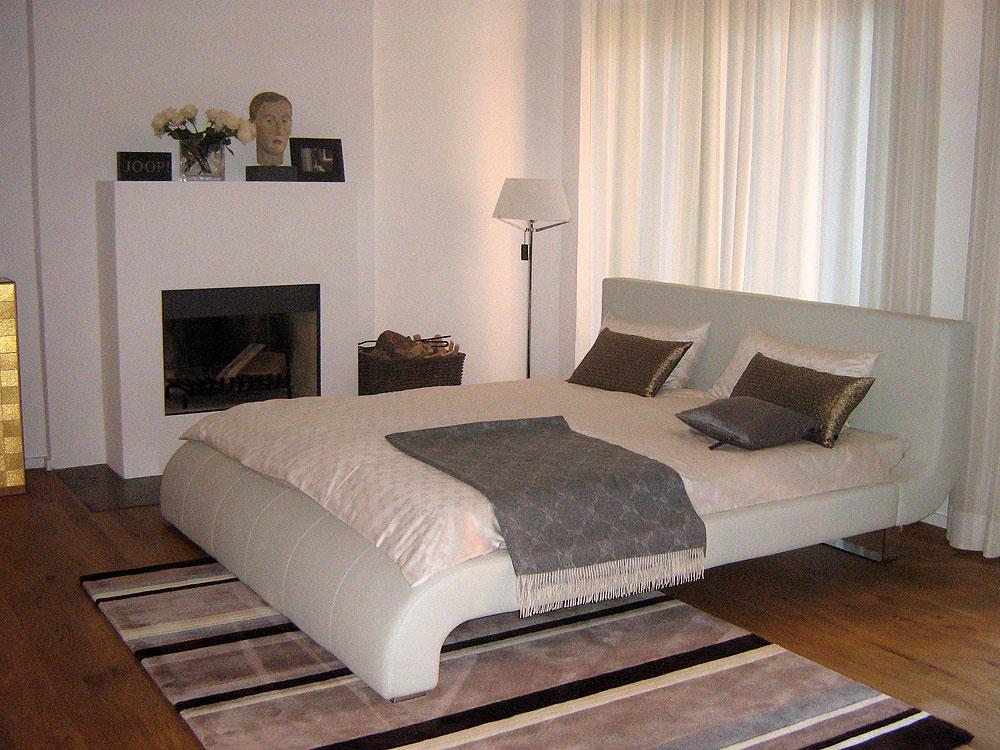 einrichtungen ideen f r die einrichtung aktuelle tipps vom innenarchitekt. Black Bedroom Furniture Sets. Home Design Ideas
