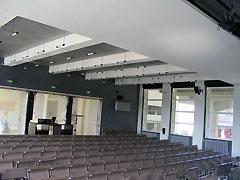 Bauhaus Stil Mobel Design Und Innenarchitektur