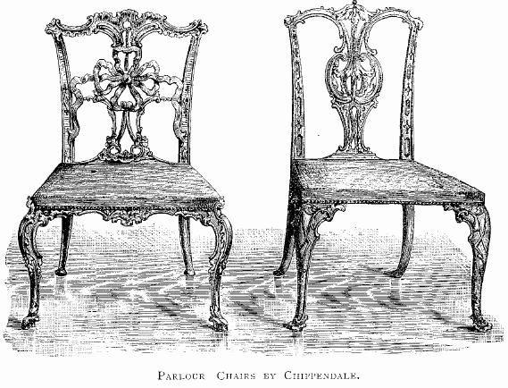 m bel stilkunde tischler schreiner alte meister designer aller epochen. Black Bedroom Furniture Sets. Home Design Ideas