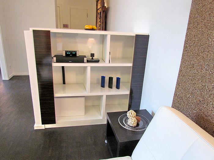 innenarchitekt. Black Bedroom Furniture Sets. Home Design Ideas