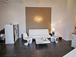 innenarchitektur elegante luxus wohnungen z b im joli coeur inneneinrichtung berlin projekte. Black Bedroom Furniture Sets. Home Design Ideas