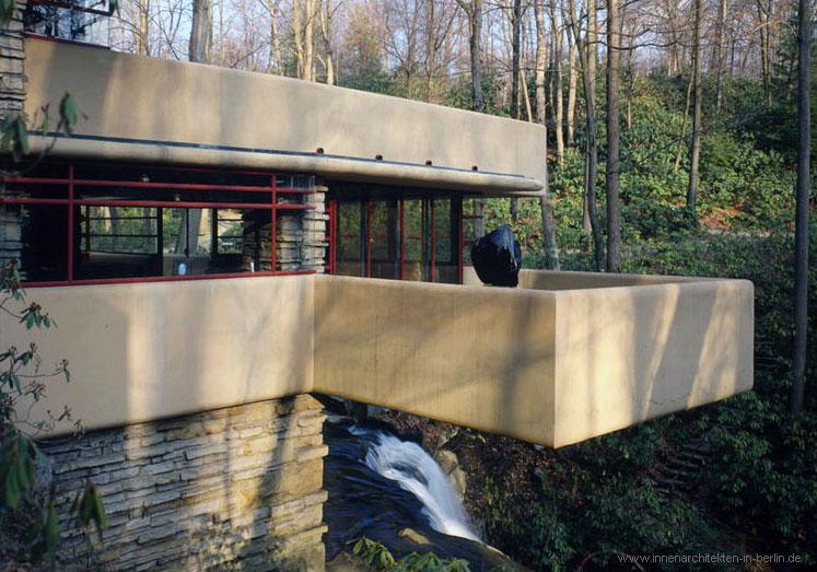 bauhaus - architektur stil, Innenarchitektur ideen