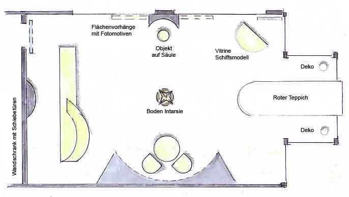 innenarchitekten berlin innenarchitektur b ro m c gollub. Black Bedroom Furniture Sets. Home Design Ideas
