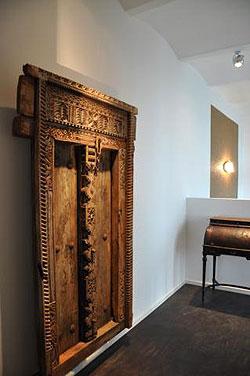 raumausstattung ideen entw rfe und tipps f r die. Black Bedroom Furniture Sets. Home Design Ideas