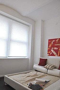 kunstmaler kunstgruppen berlin. Black Bedroom Furniture Sets. Home Design Ideas