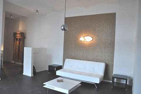 loft berlin mitte entwurf innenarchitektur innenausbau und inneneinrichtung. Black Bedroom Furniture Sets. Home Design Ideas