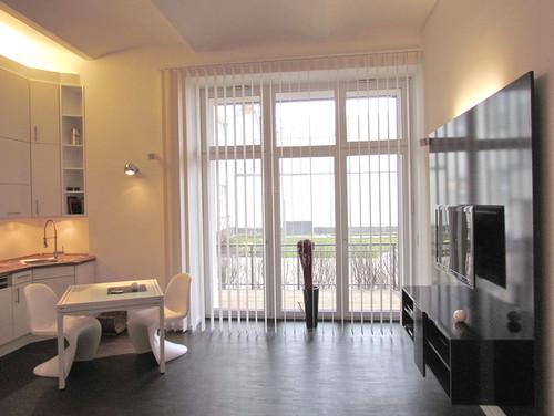 loft berlin mitte entwurf innenarchitektur innenausbau. Black Bedroom Furniture Sets. Home Design Ideas