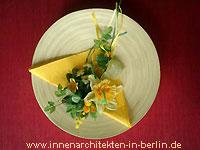 Dekoration ideen und tipps zum dekorieren - Innenarchitekten in berlin ...