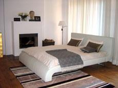 gardinen jette joop pauwnieuws. Black Bedroom Furniture Sets. Home Design Ideas